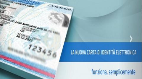 La Nuova Carta Di Identità Elettronica Come E Quando
