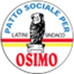Patto Sociale per Osimo