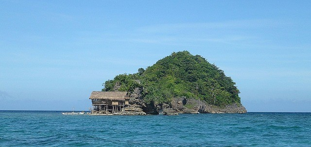 island-799385_640