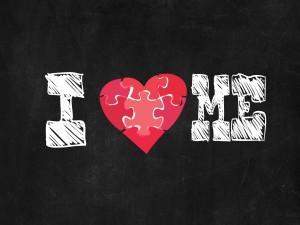 Credit: Monia Zanon - L'amore e il non amore