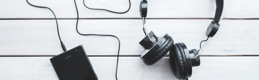 quanto costa ricaricare il telefono