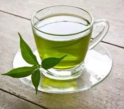 Tè-verde4