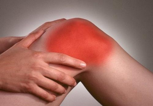 curcuma anti artrite