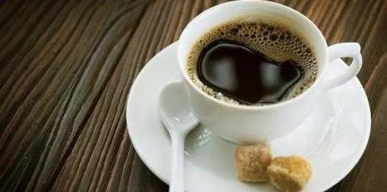 caffè_metodo_preparazione