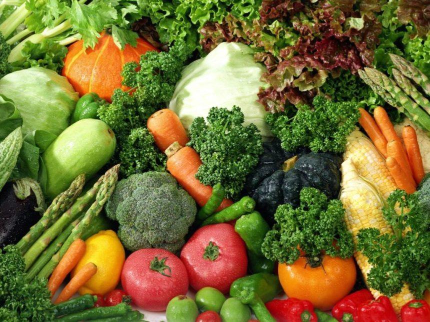 verdura-fresca-o-surgelata-1