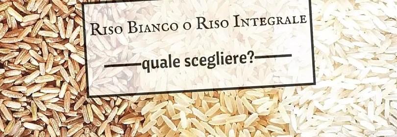 riso_Bianco_o_riso_integrale