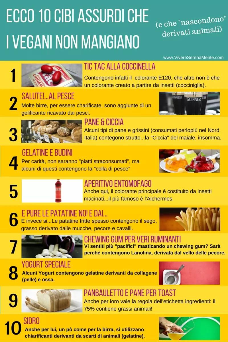 10-cibi-che-i-vegani-non-mangiano
