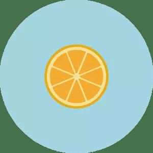 dieta-migliore-agrumi