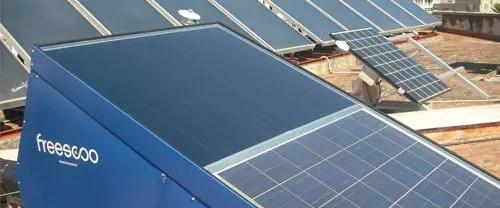 freesco-condizionatore-solare