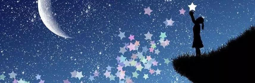 Cosa Significano Le Immagini Dei Sogni Dalla A Alla Z Vivere Serenamente