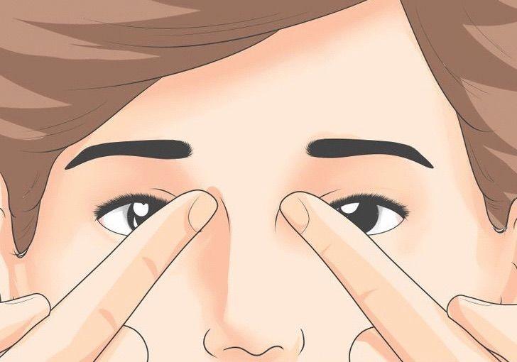 punto-2-mal-di-testa-digitopressione