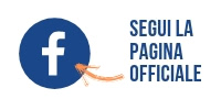 pagina-facebook-Vivereserenamente