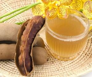 L'uso del tamarindo in cucina e la ricetta dello sciroppo di tamarindo