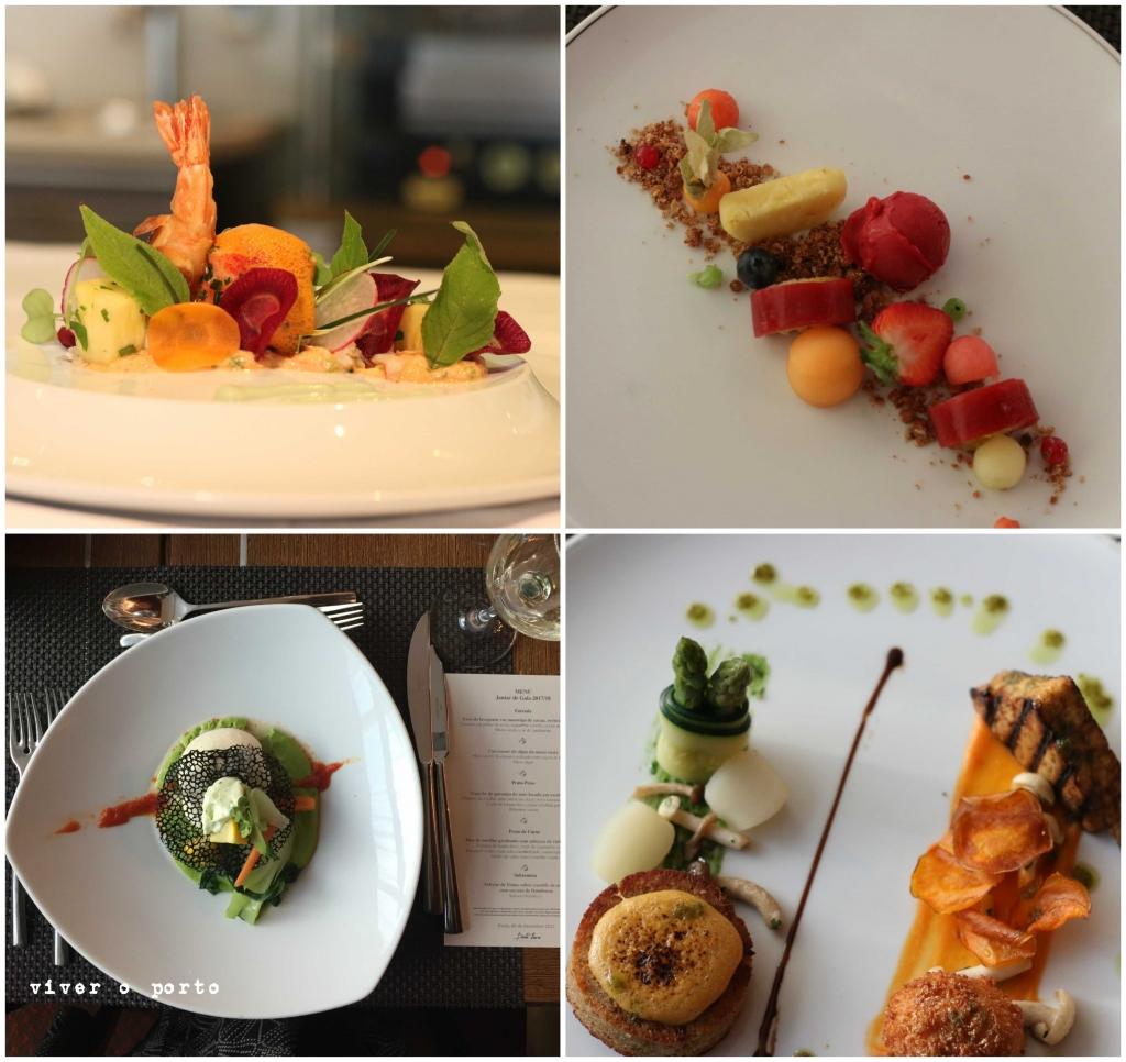 Apollo Restaurant Menu