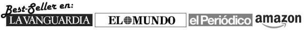 Logo Cuadruple Bestseller Final