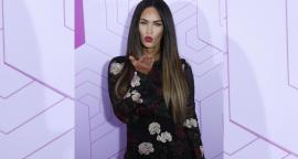 Megan Fox boasts silhouette in leggings on the streets of Calabasas