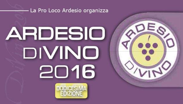 Ardesio-DiVino-Booklet-Programma-Eventi-2016-Cover