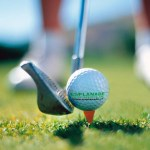 sport_leisure_golf_01