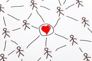 integrazione_sociale
