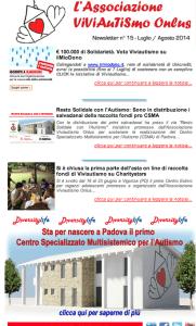 Newsletter_Luglio_Agosto_2014