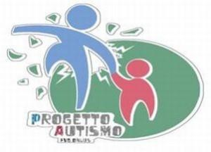 progetto-autismo-fvg