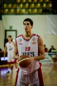 Nazionale Under 20: Gaetano Spera convocato a Roma