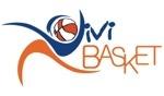 """U15 Torneo di Fano """"Città del Carnevale"""": Eurobasket prevale alla distanza"""