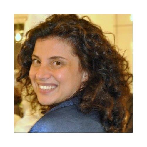 Tonia Bonacci: Genitori consapevoli, allenatori responsabili, atleti intelligenti