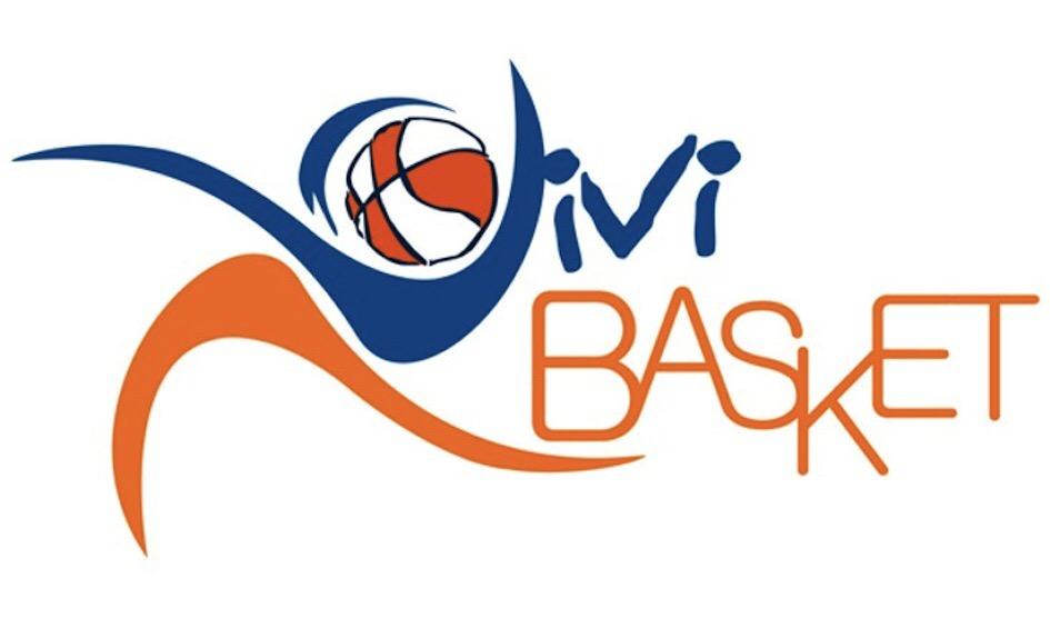 Torneo Giovani Leggende: Vivi Basket sconfitta nel finale da Vicenza