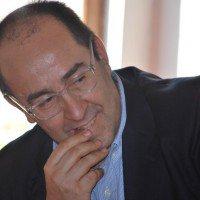 Luca Corsolini: Essere allenatore al tempo dei Social