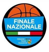 Under 18 Finale Nazionale: definite le tre squadre avversarie di Vivi Basket