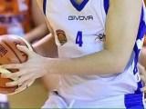 U18ecc-Coppa Italia: i blu chiudono vincendo a Foggia