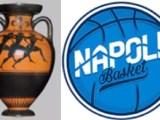 DNG: si vince a Nardò