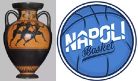 Paideia, bella vittoria dell'Under 18 con Brindisi