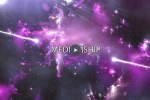 Module 15 - Mediumship