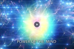 Module 4 - Power of the Mind