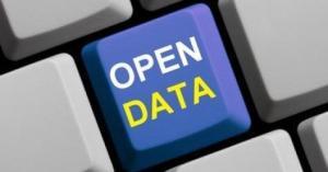 open_data_tasto