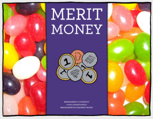 Merit Money: come incentivare i Team di sviluppo software