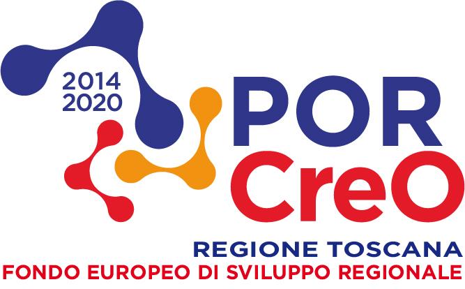 Vivido ha partecipato al progetto WEB REPUTO – PorCreo