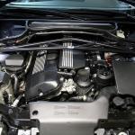 Ess Tuning M52tub25 Ts1 Supercharger Bmw 523i E39 97 01 115 15