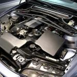 Ess Tuning M54b30 Ts1 Supercharger Bmw X3 E83 3 0i M54 04 05 115 11