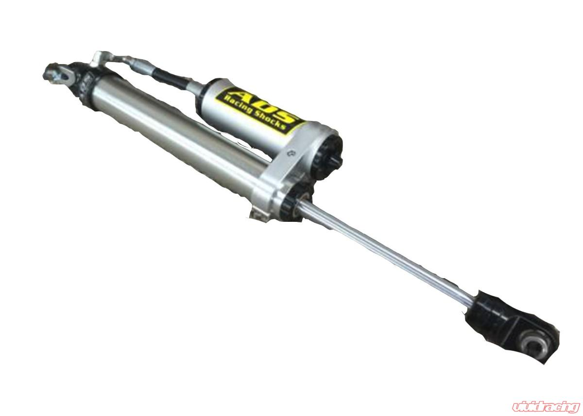 Ads Racing Shocks 2 125 Front Shocks W Clicker Reservoir