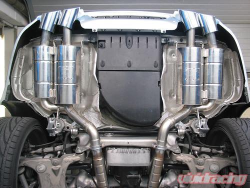 m5 exhaust on 545 550 bimmerfest bmw