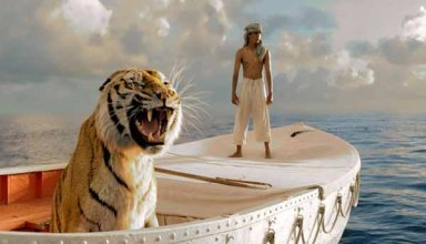 """life of pi poster"""