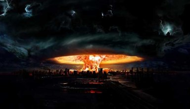 Beliefs about the end of the world, on Major Religions