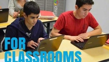 Chromebook_for_classrooms