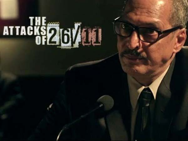 The-attacks-of-26-11-movie-First-look-poster-Ram-Gopal-verma-RGV
