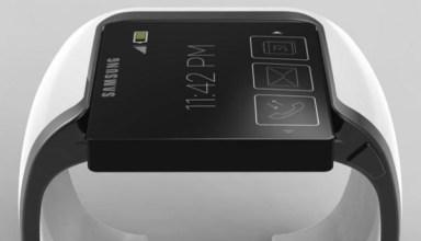 samsung_smartwatch_concep