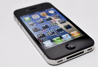 online payments via smartphones