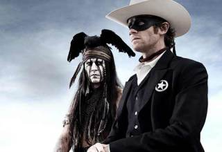 The-Lone-Ranger-Johnny-Depp